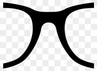 Clipart sunglasses glass frame. Sunglass spectacles net png
