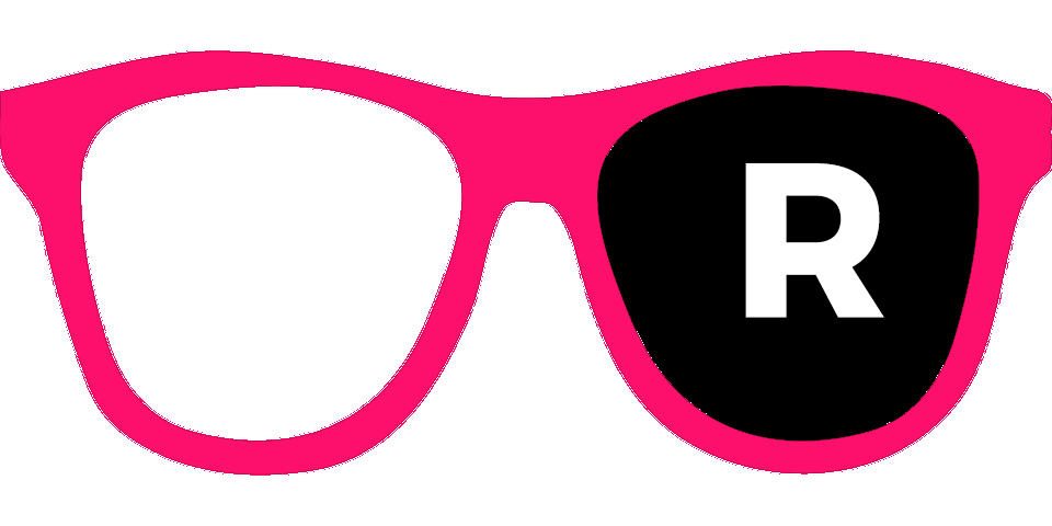 Ray ban rx v. Sunglasses clipart clubmaster