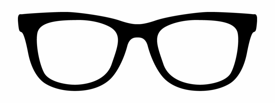 Sunglass free png images. Sunglasses clipart glass ray ban