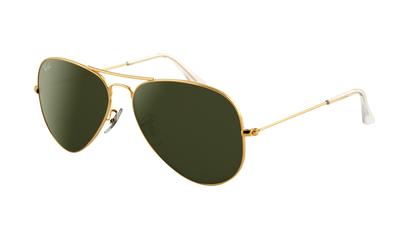 Png images download free. Sunglasses clipart gold