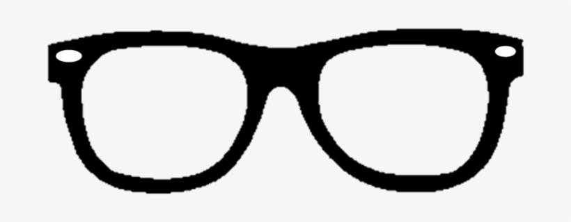 Lentes para dolls png. Clipart sunglasses glass tumblr