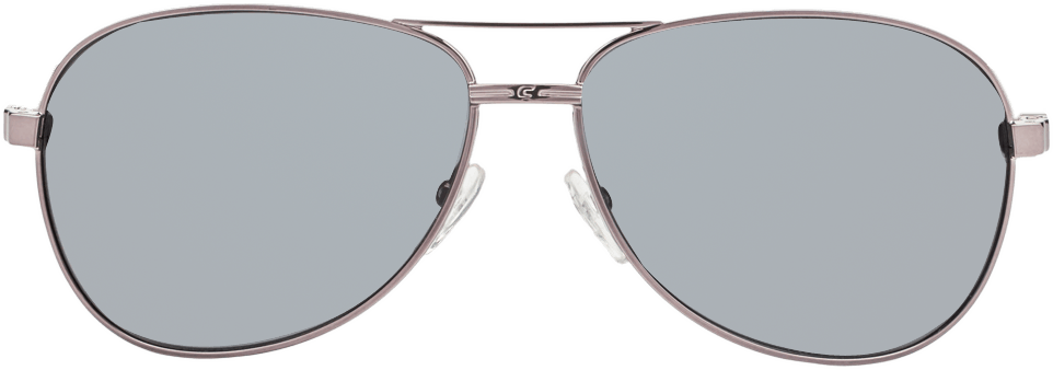 Classic transparent png stickpng. Sunglasses clipart overlay