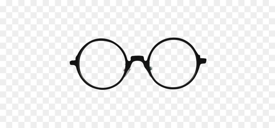 Black line background glasses. Clipart sunglasses glass tumblr