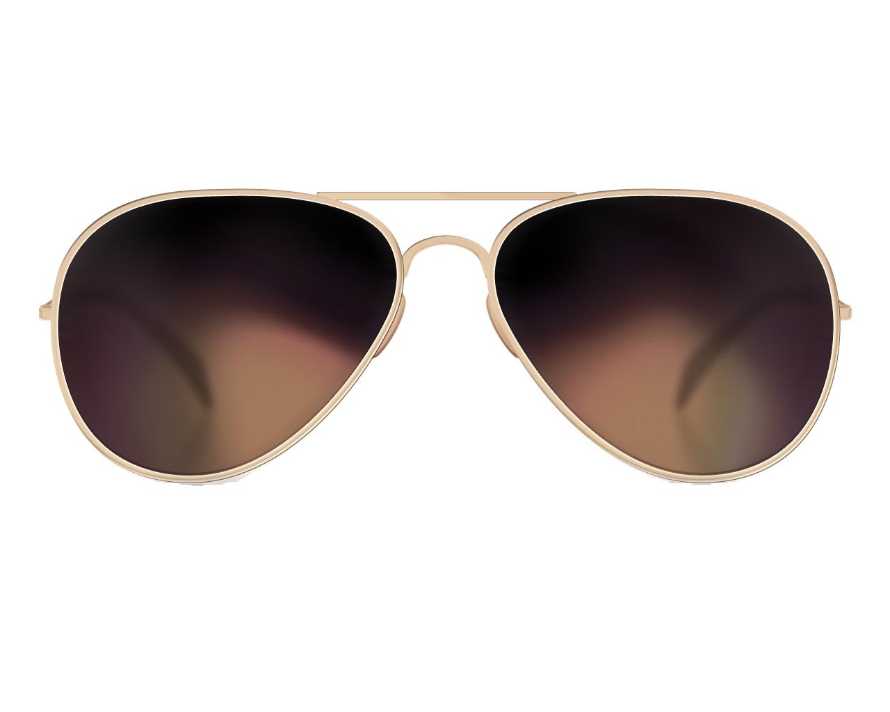 Dark png transparent transparentpng. Sunglasses clipart glass tumblr