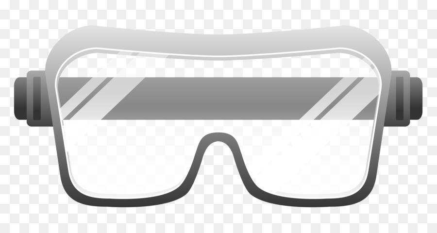 Sunglasses clipart goggle. Transparent clip art