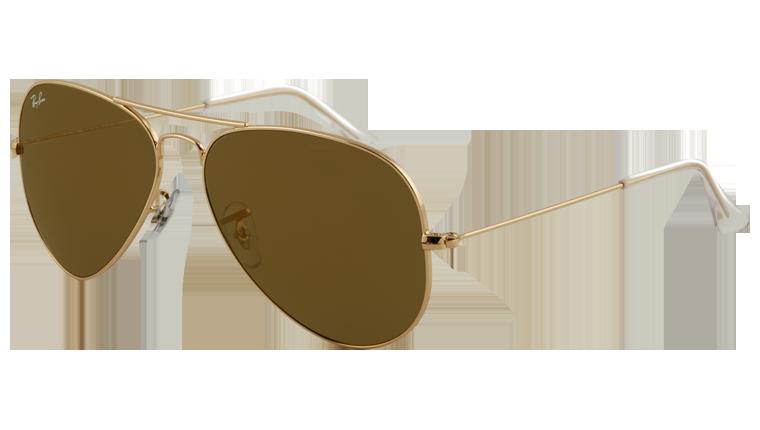 Aviator sunglasses png panda. Glasses clipart brown