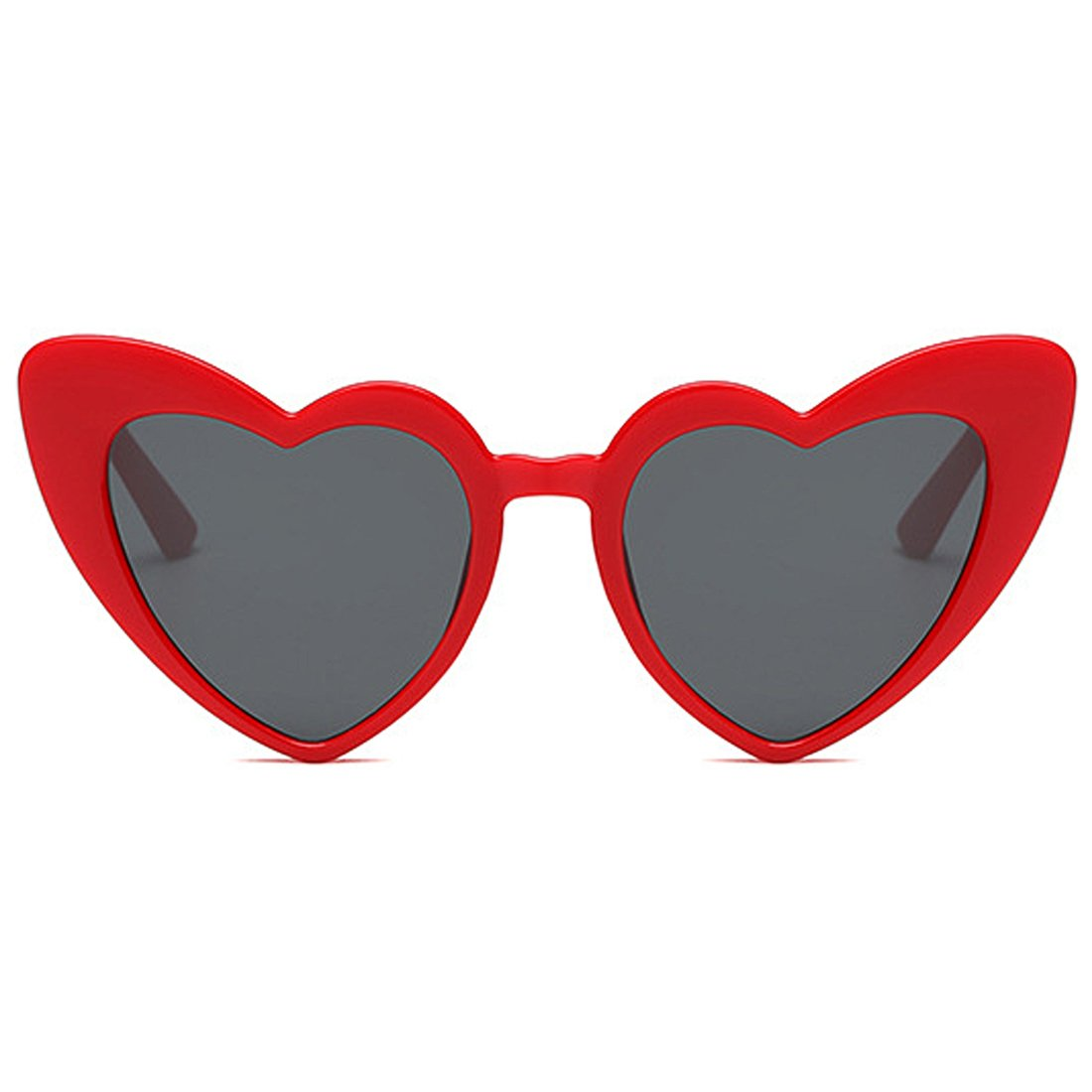 Modesoda fashion for women. Clipart sunglasses heart shaped sunglasses