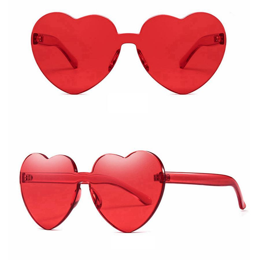 Clipart sunglasses heart shaped sunglasses. Women love shape lady