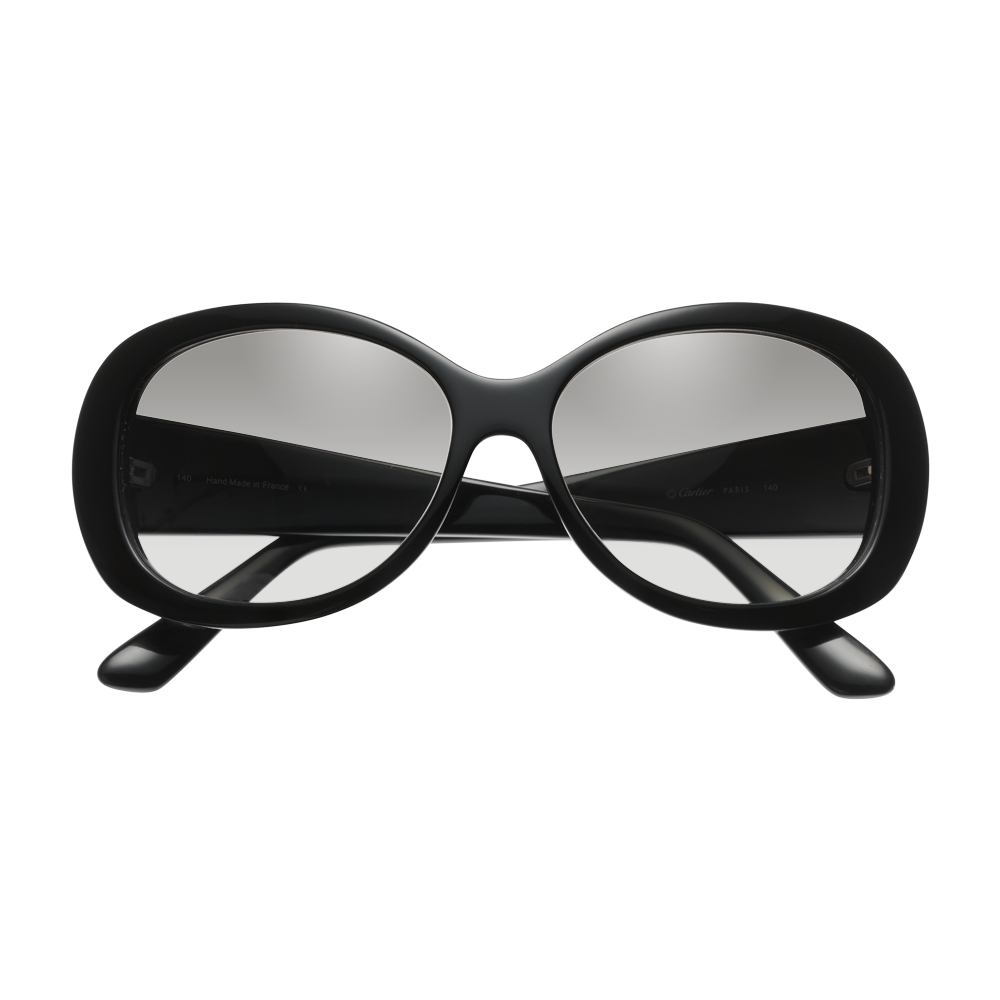 Clipart sunglasses heart shaped sunglasses. Png images download free