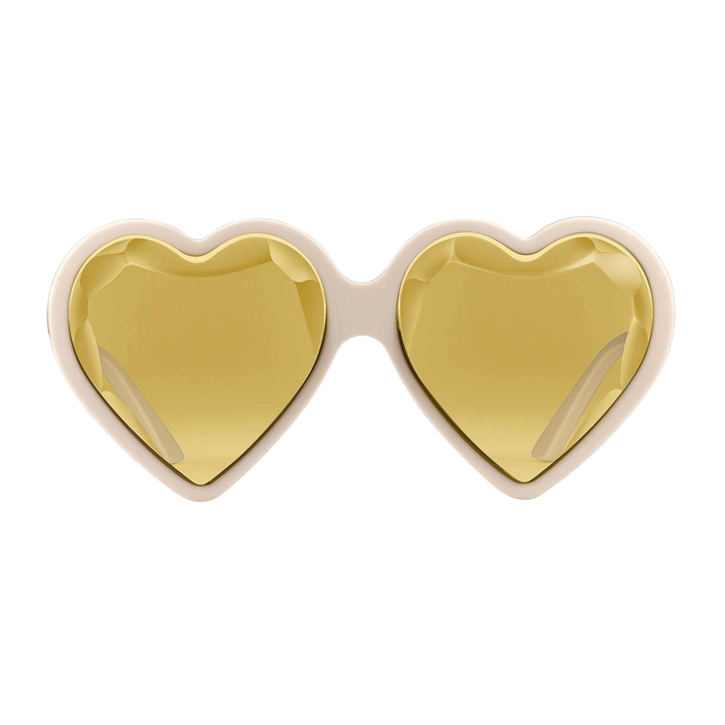 If had superpowers they. Clipart sunglasses heart shaped sunglasses
