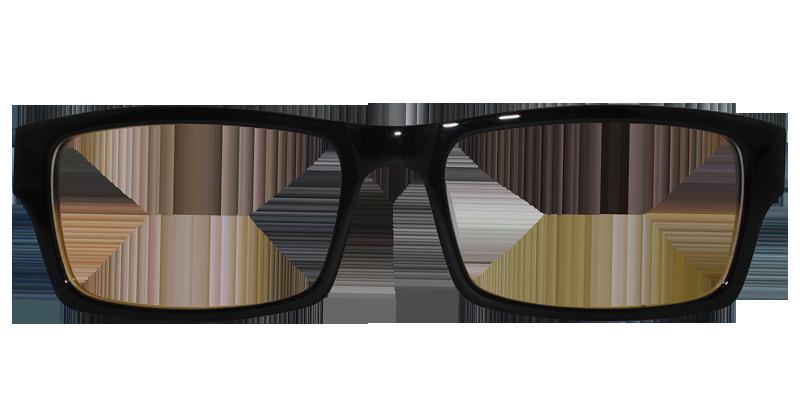Black frame glasses startups. Sunglasses clipart horn rimmed glass