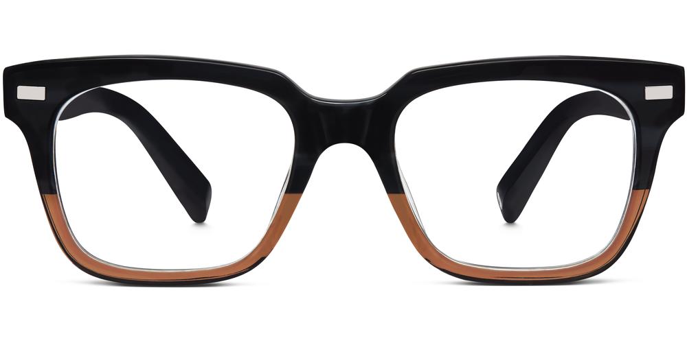 Eyeglasses clipart fashion glass.  best for men