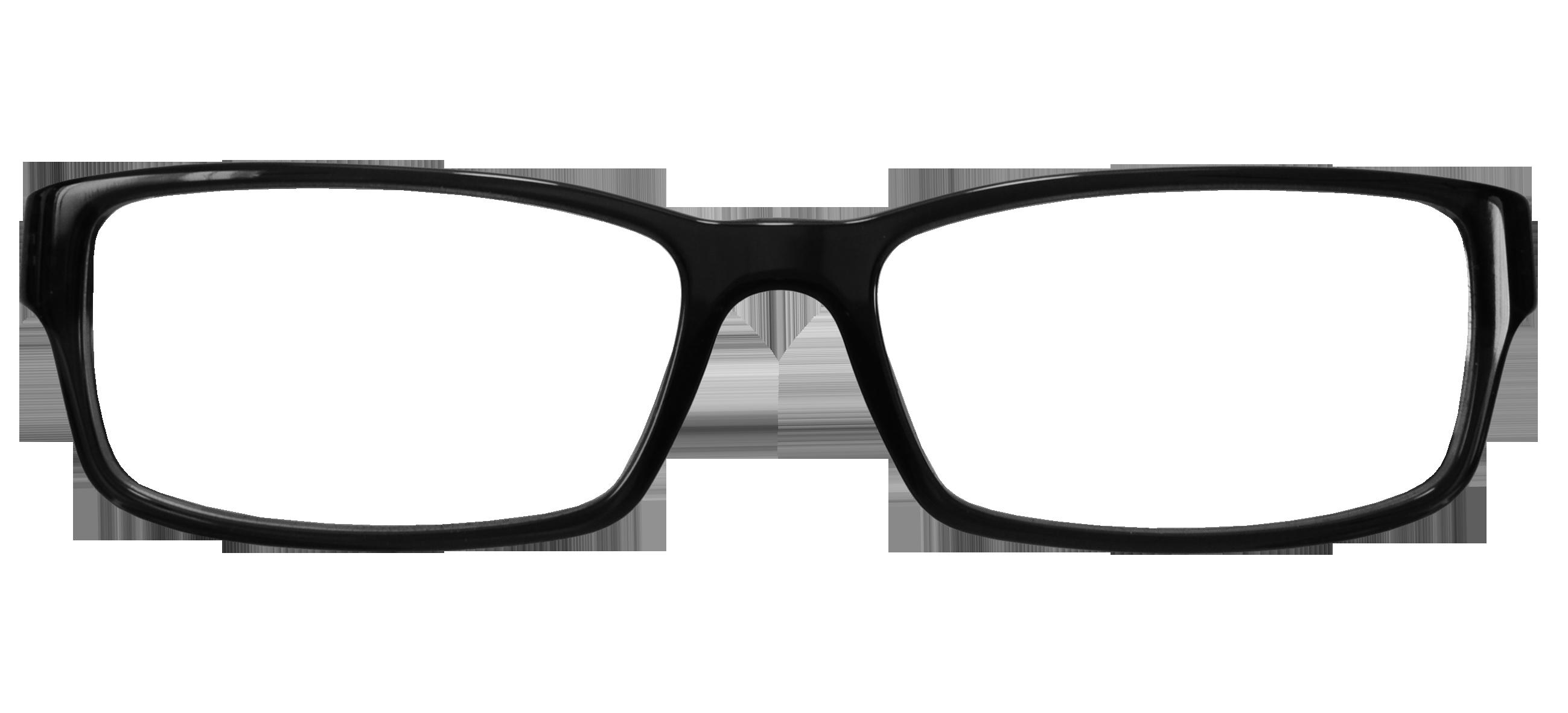Eyeglasses clipart glass lens. Sunglasses horn rimmed glasses