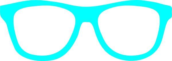Free sunglass cliparts download. Clipart sunglasses line art