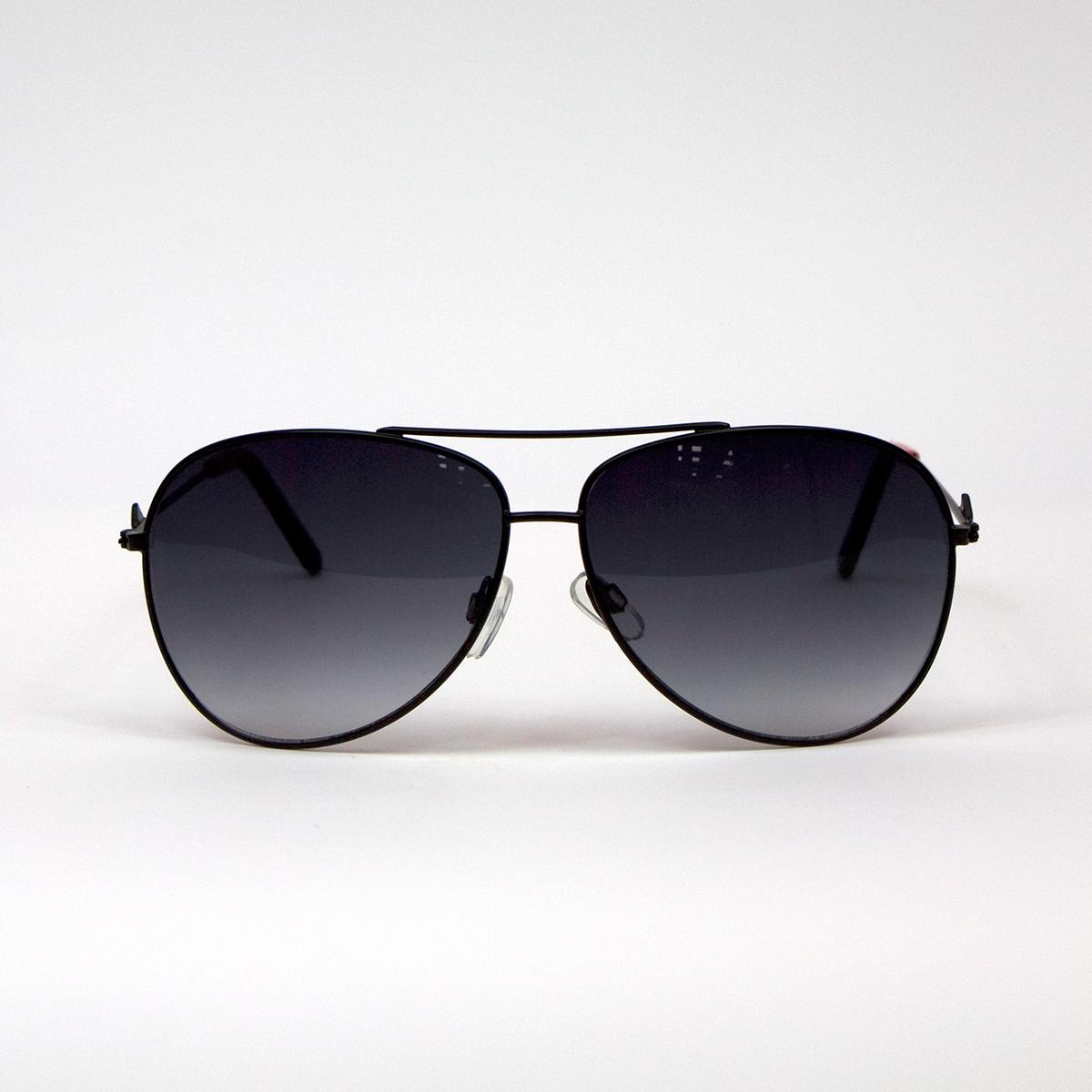 Sunglasses clipart mens sunglasses. Clip art men very