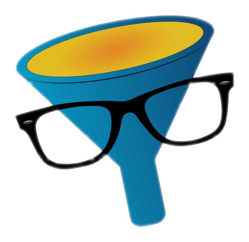 Comics archives nerdfunnel . Clipart sunglasses merica