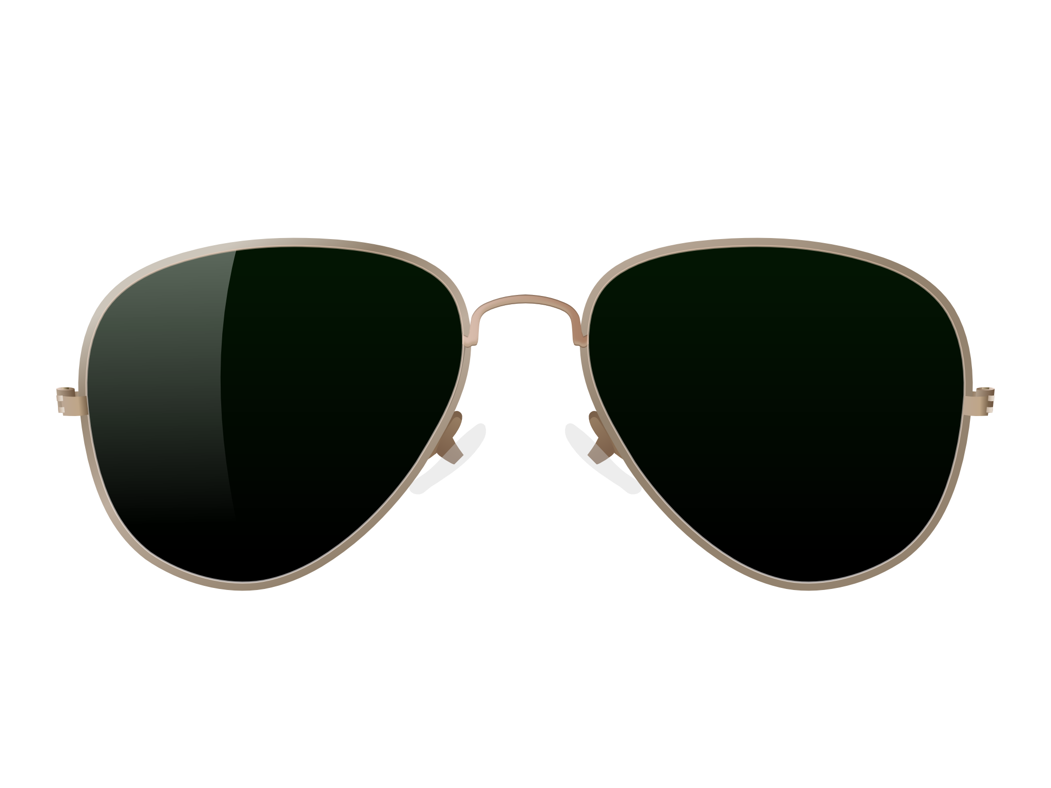 Clipart sunglasses merica. Pictures of the best
