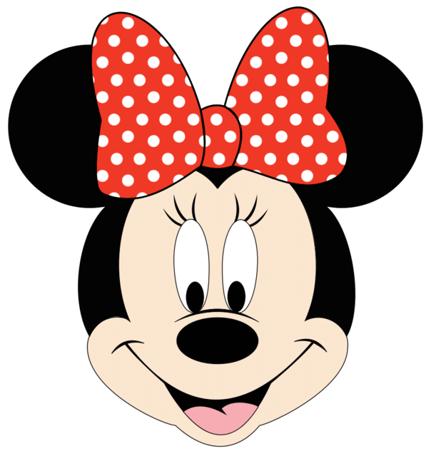 Sunglasses clipart minnie. Mouse disneyovsk nechty pinterest