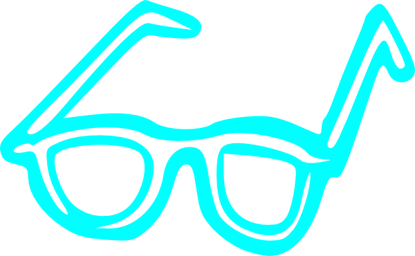 Sunglasses clipart neon. Cliparting com