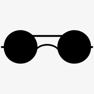 Sunglasses clipart nonliving thing. Free clip art cliparts