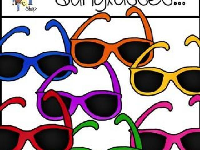 Free french bulldog download. Sunglasses clipart nonliving thing