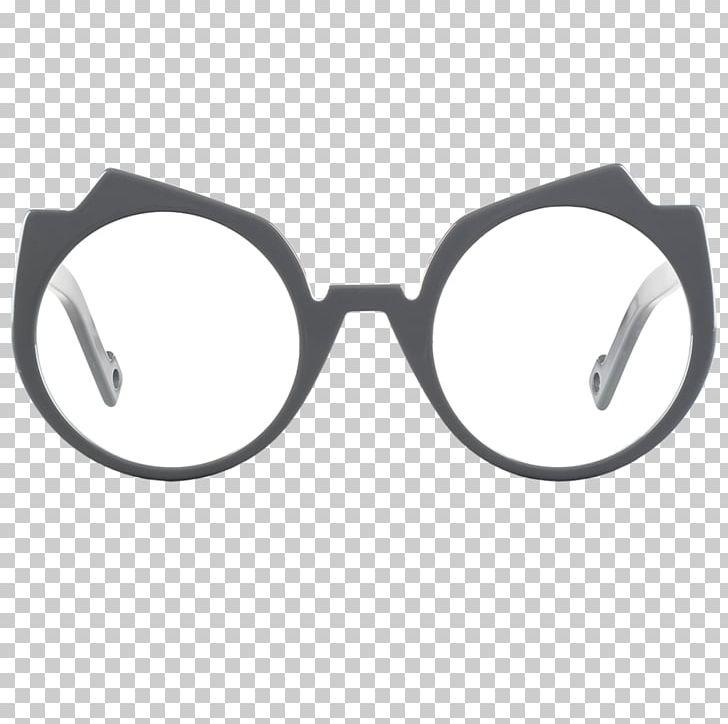 Superthumb goggles png eyewear. Sunglasses clipart overlay