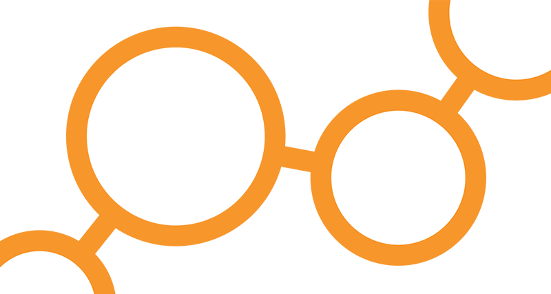 Sunglasses clipart overlay.  takeaways from the