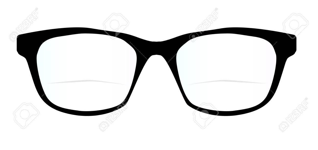 Clipart sunglasses pair glass. Sunglass optics x free