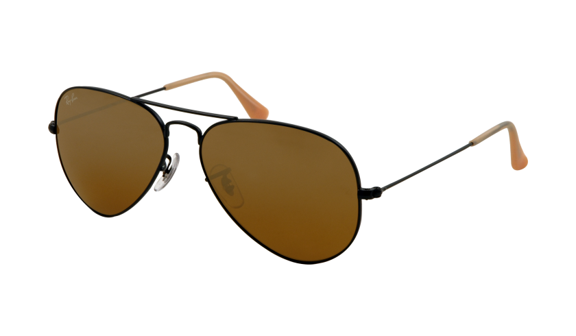 Sunglasses clipart glitter. Aviator png panda free