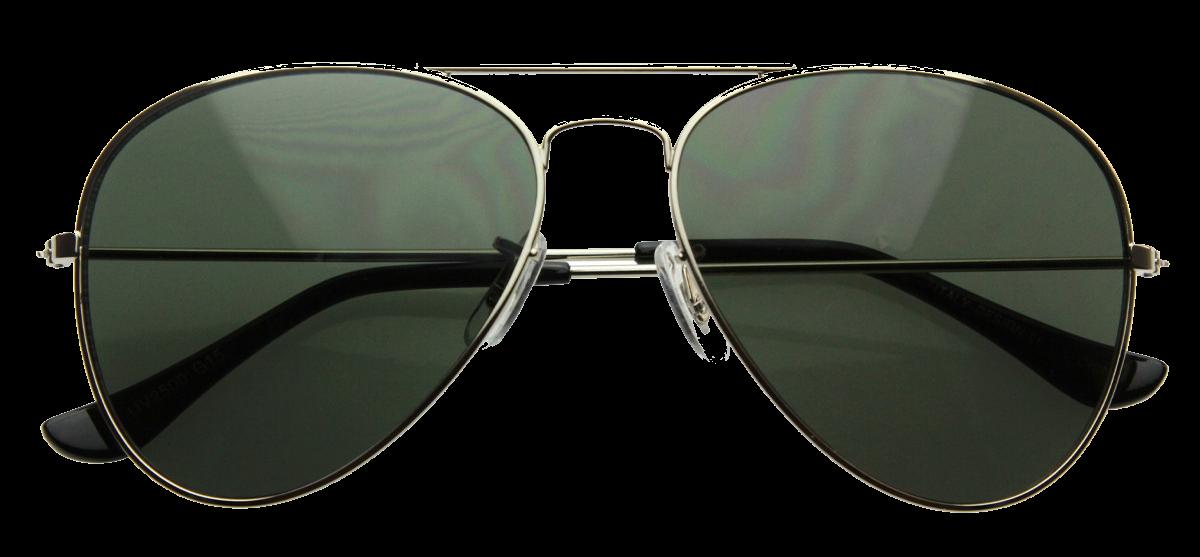 Girls clipart sunglasses. Sunglass png images transparent