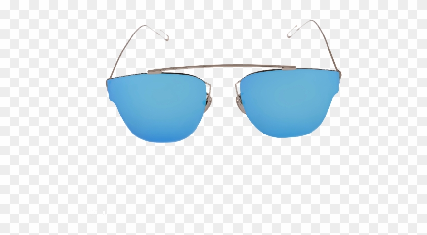 Clipart sunglasses picsart hd. Png for editing stylish