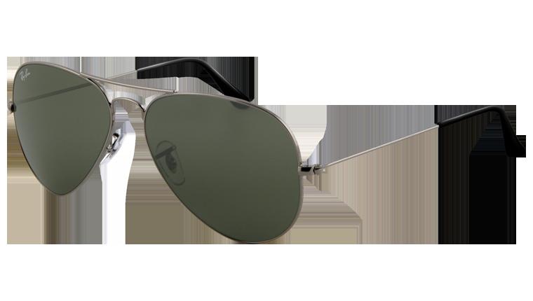 Clipart sunglasses picsart hd. Aviator png panda free
