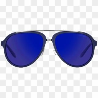 Free png images transparent. Clipart sunglasses picsart hd