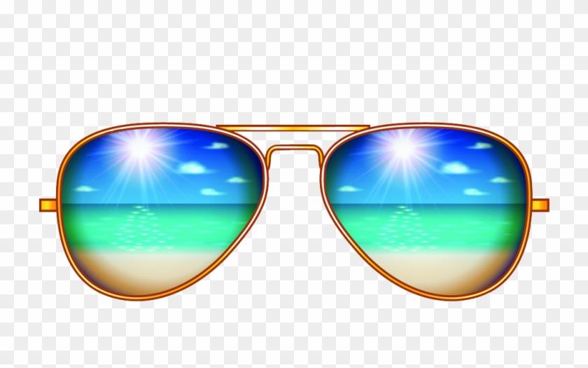 Sunnies ali psd . Clipart sunglasses picsart hd