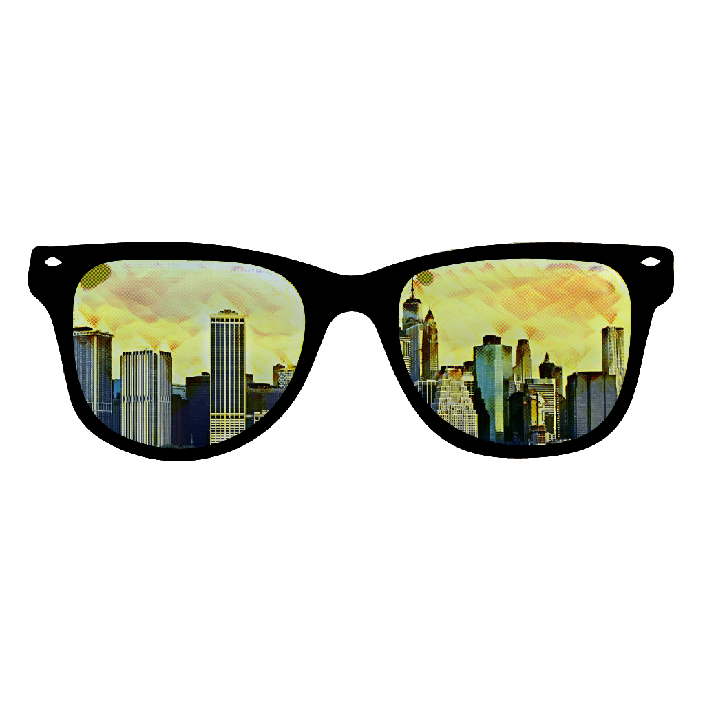 Sunglasses picsart hd