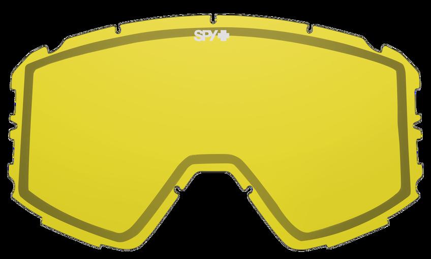 Lens i spy free. Clipart sunglasses printable