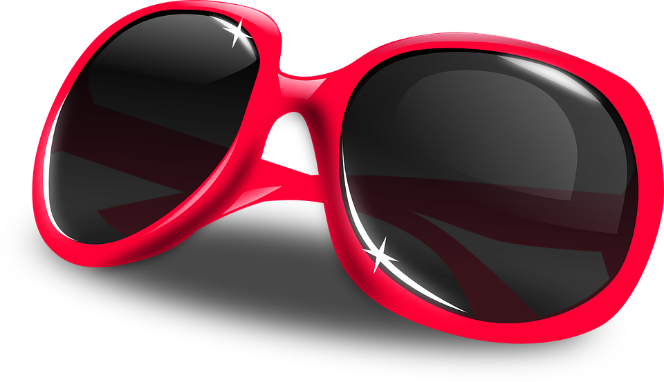 Clipart sunglasses printable. Face cliparts shop of