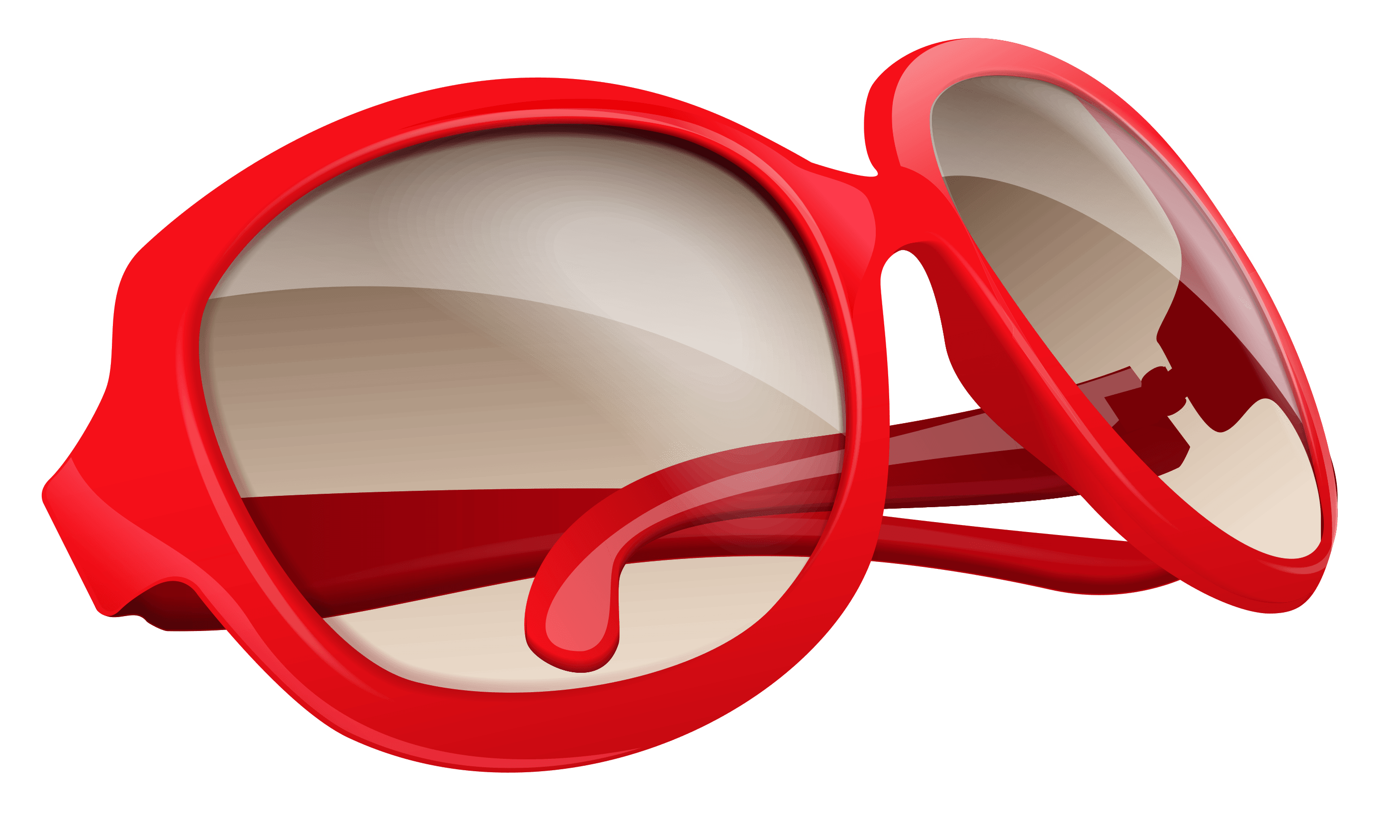 Clipart sunglasses printable. Free saucer cliparts download