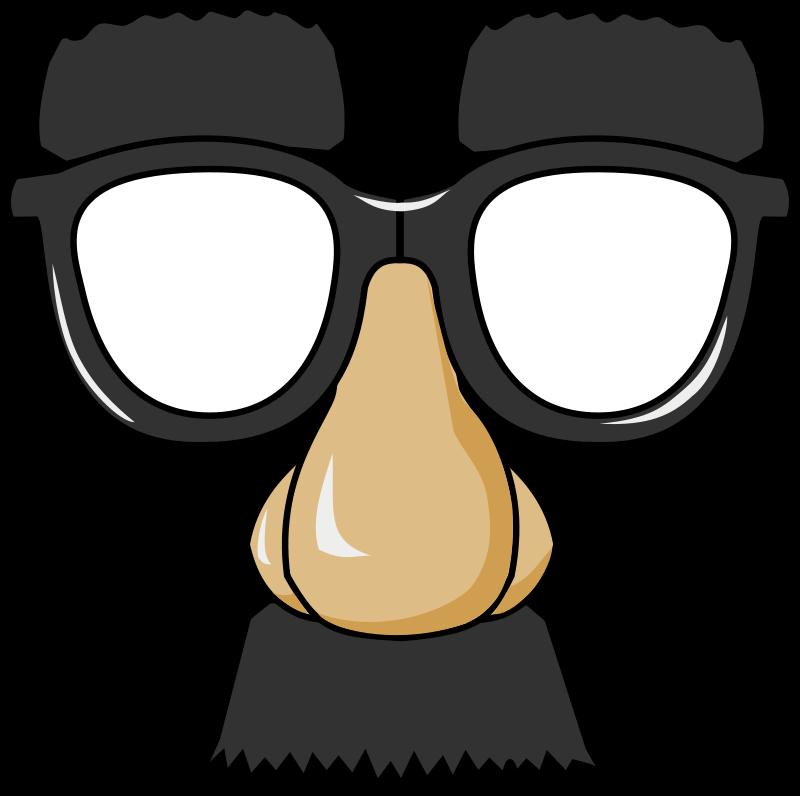 Clipart sunglasses printable. Funny cliparts zone free