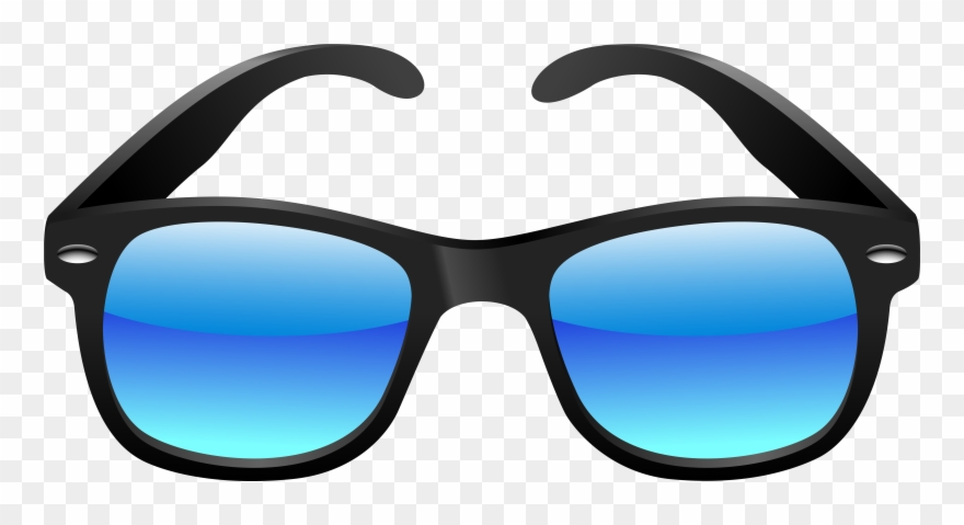 Clipart sunglasses printable. Free clip art