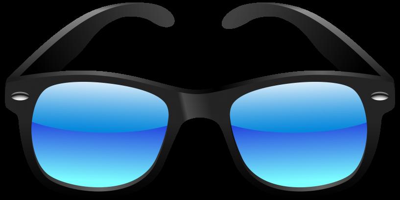Jokingart com . Glasses clipart printable