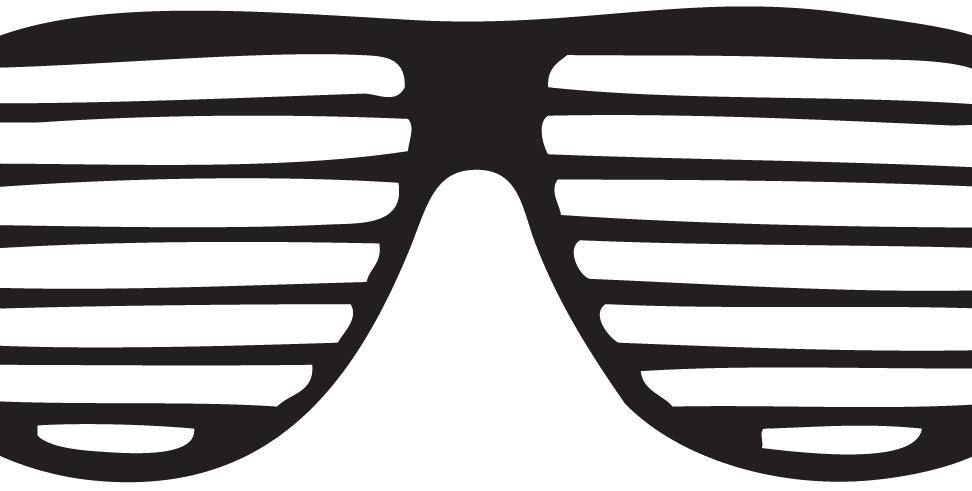 Clipart sunglasses rapper. F a t photos