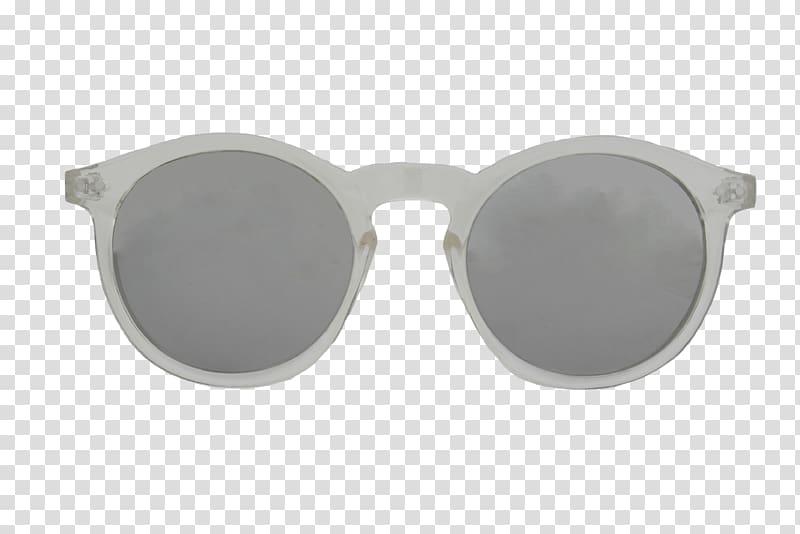 Clipart sunglasses rapper. Goggles soundcloud rap retro
