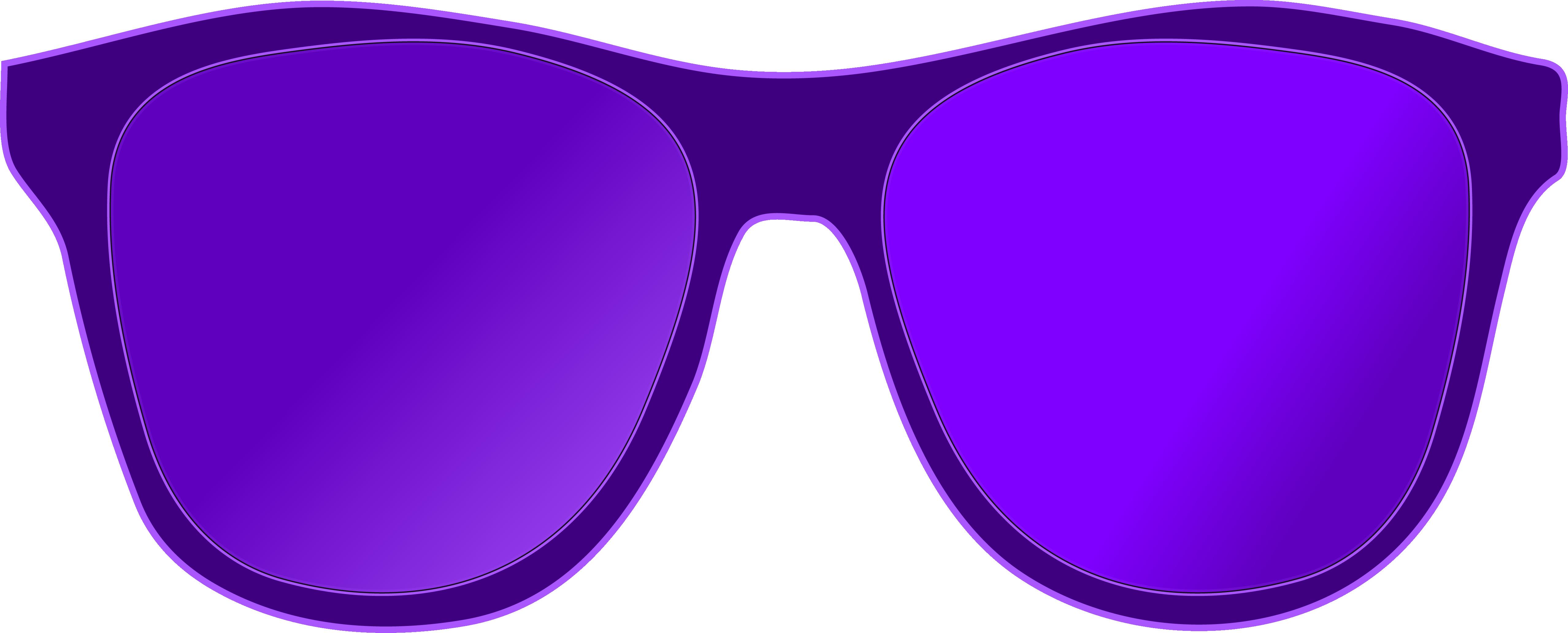 Sunglasses free pink clip. Glass clipart sunglass