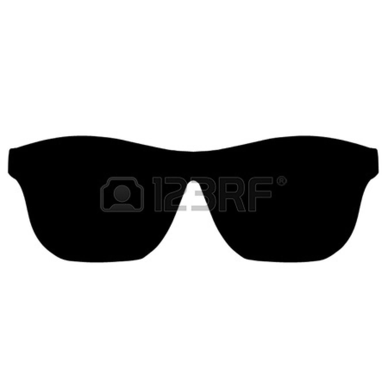 Eighties shades panda free. Sunglasses clipart sunscreen