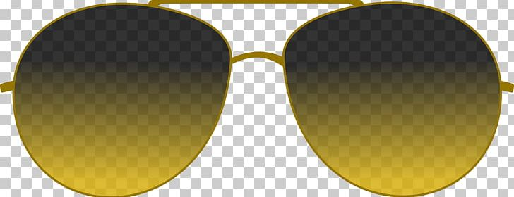 Aviator png cliparts . Clipart sunglasses shades