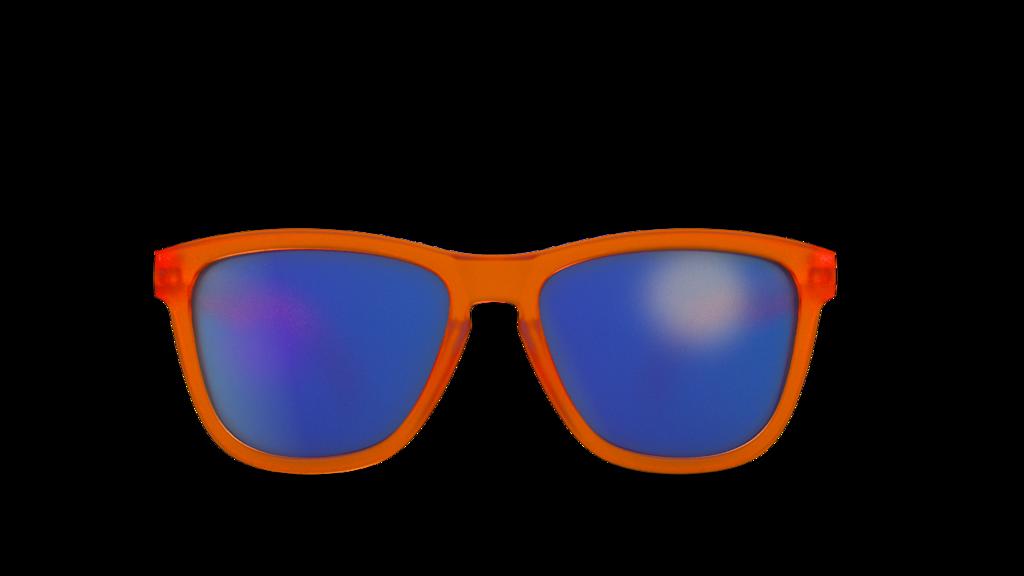 Clipart sunglasses side view. Goodr donkey goggles og