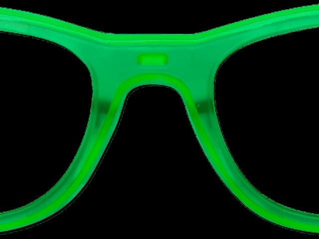 Sunglasses clipart simple. Sunglass free on dumielauxepices