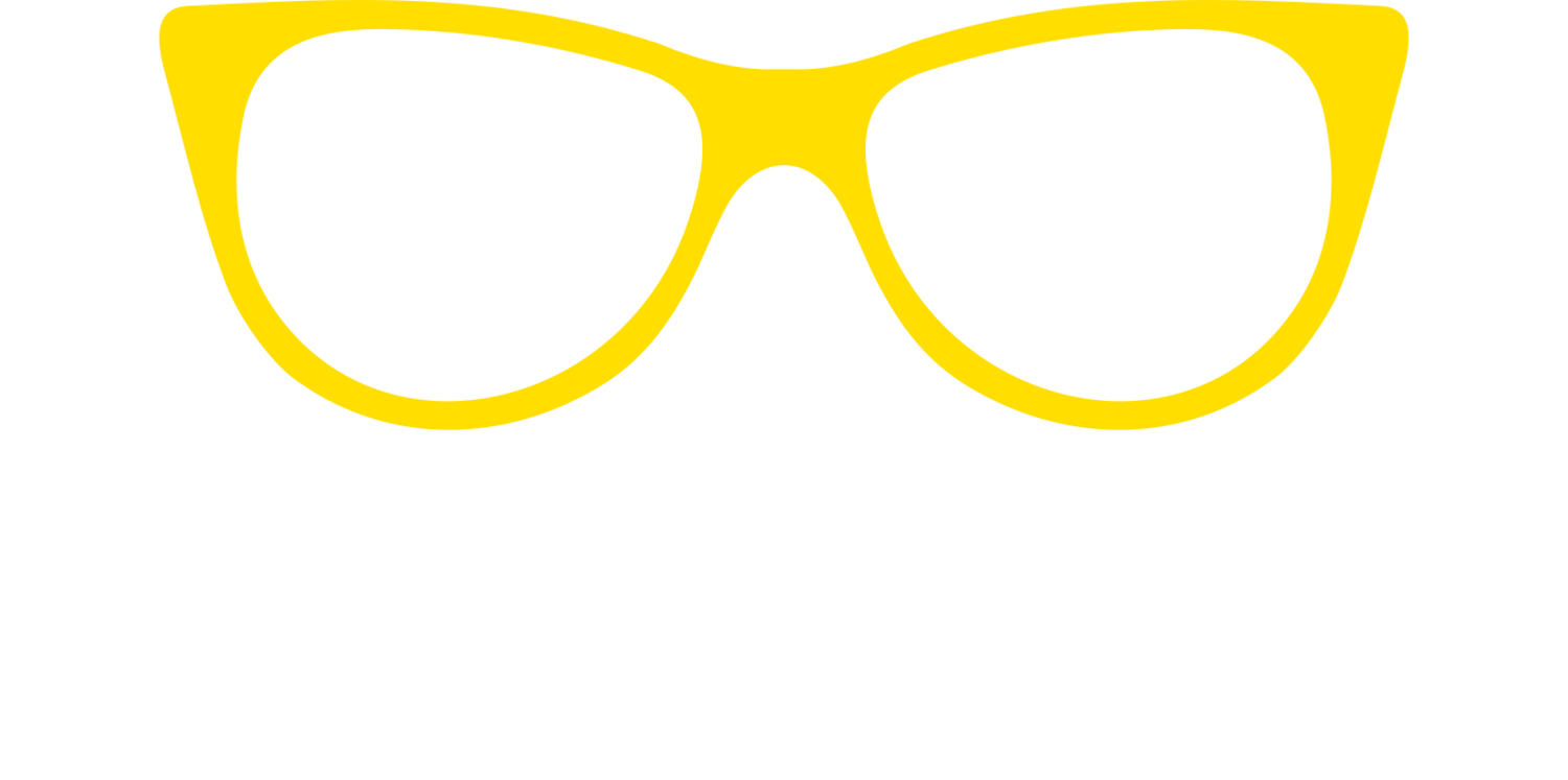Eyeye sheffield home collections. Sunglasses clipart spec frame