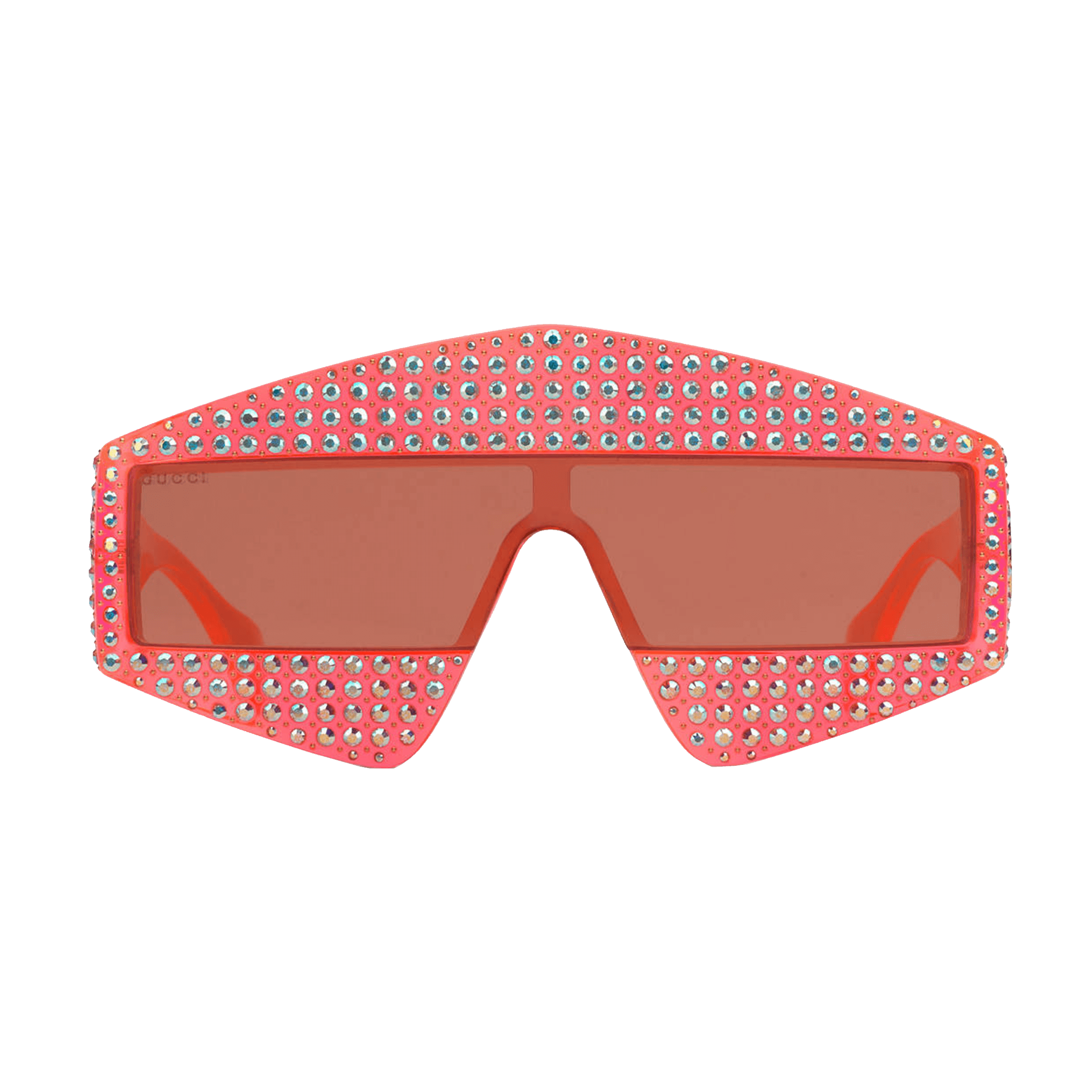 If had superpowers they. Clipart sunglasses spectacle frame